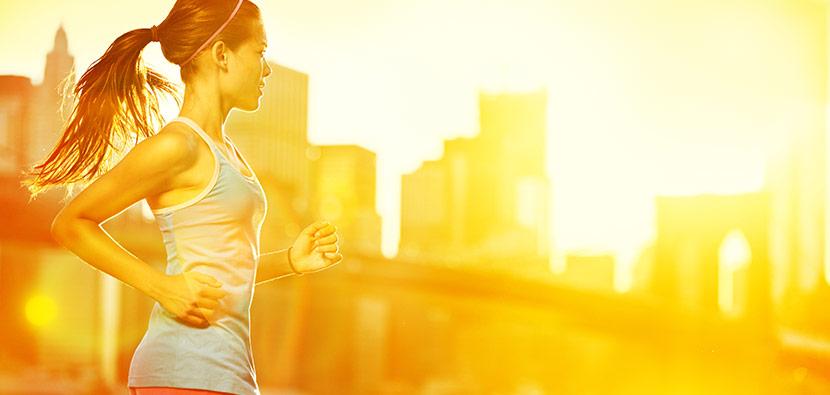 Uppnå dina mål och prestera maximalt