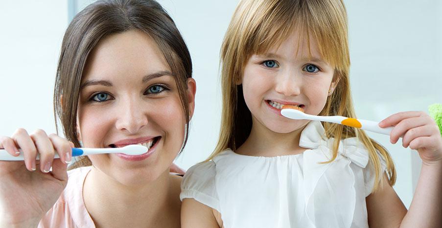 Tips angående tandhälsa från Solna Dentals blogg