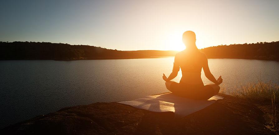 Tarotguiderna.nu – spännande information om det andliga